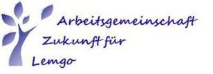 AG_ZfL-Logo2